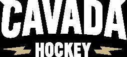 Cavada Hockey - Strength and Conditioning (EU)